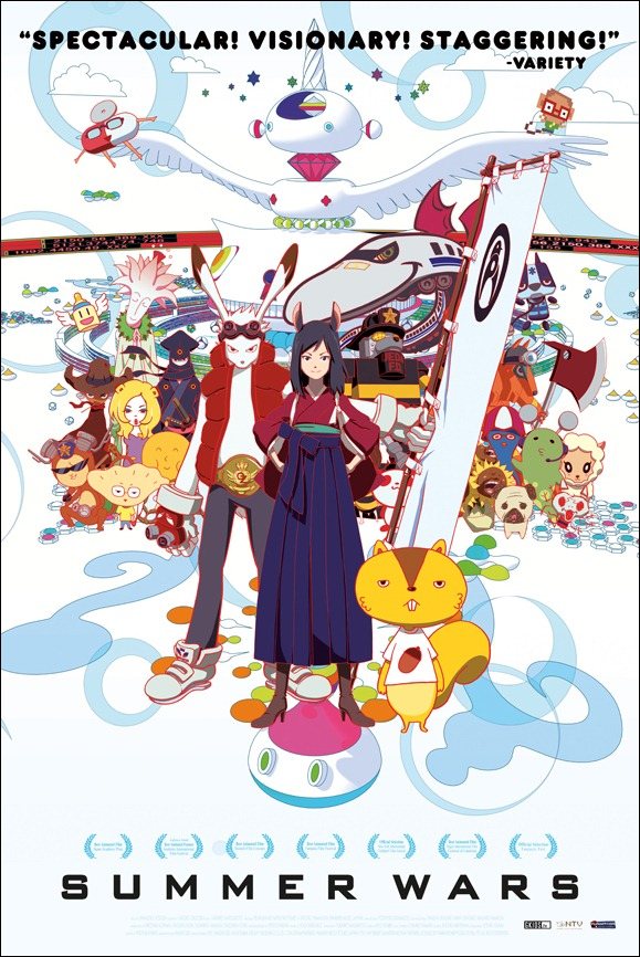 Summer-Wars-Theatrical-Poster_thumb